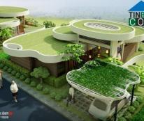 RESORT nghỉ dưỡng Lâm Sơn, Hòa Bình. 400m2 chỉ 2 tỷ. Liên hệ: 0936.294947