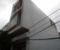 Cần bán căn nhà khu 7 tầng, Nghĩa Xá, Lê Chân, Hải Phòng.