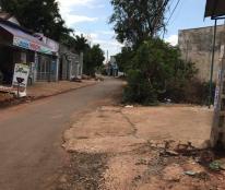 Bán lô đất hẻm 3 Hà Huy Tập, BMT, Dak Lak