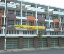 Bán nhà liền kề tại KĐT Hà Quang 1 (Đường số 10) Nha Trang