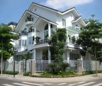 Cho thuê gấp biệt thự song lập Mỹ Quang PMH Q. 7, nhà cực đẹp, giá tốt nhất thị trường, nhà đẹp