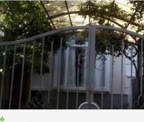 Cho thuê biệt thự Hưng Thái 1, đô thị mới Ƥhú Mỹ Hưng, Quận 7
