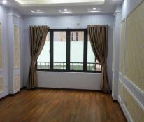 Bán nhà Phan Chu Trinh 70m2, 5 tầng, kinh doanh VIP