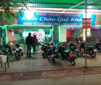 Cần sang nhượng lại quán cafe hát cho nhau nghe, mặt đường 32, làng Lai Xá, Hoài Đức