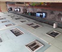 Bán nhà mặt phố tại Đường Kim Mã, Phường Ngọc Khánh, Ba Đình, Hà Nội diện tích 90m2 giá 16,5 Tỷ