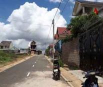 N3092 Mua ngay căn nhà đẹp, hiện đại view thoáng Đà Lạt – Bất Động Sản Liên Minh