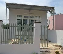 (HOT) Bán nhà mới đẹp hẻm 92 Nguyễn Xuân Nguyên giá 440 triệu