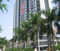 Cho thuê văn phòng C'Land Lê Đức Thọ, quận Nam Từ Liêm. Diện tích 200m2, 420m2,giá 170nghìn/m2
