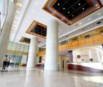 Cho thuê văn phòng quận Hà Đông diện tích 100m2, 500m2,1000m2 giá 150 nghìn/m2. LH: 0902.173183