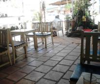 Bán nhà mặt phố tại Đường Ama Khê, Buôn Ma Thuột, Đắk Lắk diện tích 160m2 giá 4.5 Tỷ
