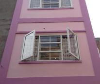 Bán nhà GẤP MP Hà Đông  ,DT40mx4 tầng,MT:4.7m,KD, giá chỉ: 6.7tỷ, KHÔNG CÓ CÁI THỨ 2.