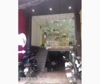 cho thuê mặt bằng kinh doanh phố 14 Nam Đồng-Đống Đa