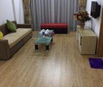 Chính chủ cho thuê căn hộ Golden West số 2 Lê Văn Thiêm. 96m2. 2 phòng ngủ đủ đồ 14 triệu/tháng.