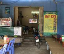 Sang nhượng quán vịt cỏ Vân Đình CT2 X2 KĐT Bắc Linh Đàm, Hoàng Mai, Hà Nội
