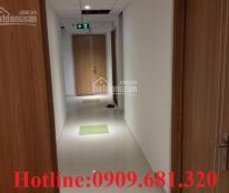 Căn hộ chung cư MT Phạm Văn Chiêu, giá rẻ, LH 0909.681.320