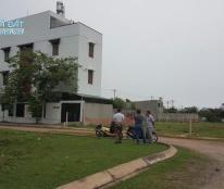Bán đất nền KDC cao cấp Bình Chánh-Vĩnh Lộc A, giá 17tr/m2. 0906699169