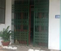 Cần bán nhà 2 tầng mặt phố Mỹ Độ, Thành Phố Bắc Giang