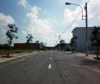 Bán nhà mặt tiền đường lớn giá rẻ, SHR, thanh toán đa dạng, Nguyễn Văn Bứa, Hóc Môn