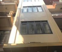 Siêu phẩm phố Cổ, bán nhà phố Điện Biên Phủ, Gara, 5 tầng, chỉ 10.2 tỷ.