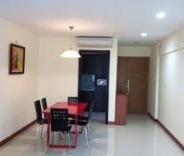 Chính chủ cho thuê căn hộ M5 Nguyễn Chí Thanh. 150m2. 3 phòng ngủ đủ đồ đẹp 15 triệu/tháng.