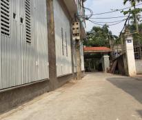 Sở hữu căn nhà liền kề đẹp tại tổ 9 Yên Nghĩa, Hà Đông, chỉ với 1.3 tỷ
