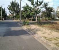 chính chủ bán đất Phú Nhuận , Bách Khoa, ngay Liên Phường giá chỉ từ 16,5tr/m2