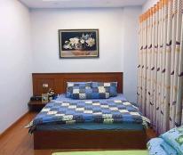 Bán nhà đường Kim Giang- Hoàng Mai, 34.7m2x 5 tầng, gần trường tiểu học Đại Kim, 2.4tỷ. 0964680412.