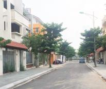 Bán nhà biệt thự  tại Dự án Thành phố Giao Lưu, Bắc Từ Liêm, Hà Nội diện tích 222m2 giá 90 Triệu