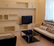 Cho thuê căn hộ hưng vượng 2 giá hot LH: 0917 300 798 (Ms.HẰNG)