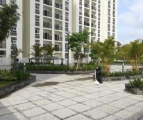 Căn hộ chung cư Bộ Công An Quận 2, Lô B, view hồ bơi, giá cực chất