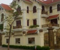Bán gấp nhà LK Văn Phú DT139m2 - Lô góc vị trí đẹp...GIÁ=7,3tỷ