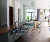 Chính chủ bán nhà 5 tầng đẹp Thanh Xuân, đối diện ĐH Hà Nội, LH 0943.563.151