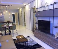 Đang bán căn hộ Đức Long Gia Lai, 72m2, 2 phòng, giá 1,35 tỷ. LH: 0901 333 414