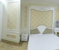 Cho thuê căn hộ cao cấp tại Vincom giá 21 triệu/tháng