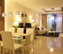 Cho thuê căn hộ Hưng Vượng 1 - Phú Mỹ Hưng, đầy đủ nội thất, giá 8 tr/tháng, liên hệ:0918360012