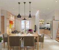 Cho thuê gấp căn hộ Hưng Vượng 1, nhà cực đẹp, giá rẻ, 2PN, LH: 0918 360 012