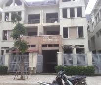 Bán liền kề, biệt thự dự án Lê Trọng Tấn, Gleximco giá cắt lỗ so với thị trường - 0975.404.186