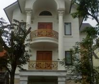 Bán gấp tòa nhà Văn Phòng 7 tầng mặt đường Nguyễn Khang...GIÁ=22,5tỷ