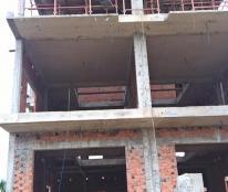Bán đất biệt thự, đất nền liền kề, nhà xây thô tại dự án Khu đô thị Hưng Phú, Bến Tre