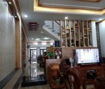 Bán nhà phố Lê Trọng Tấn, ô tô, 38 m2, 5 tầng, 3.6 tỷ.
