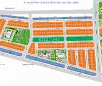 Bán biệt thự, liền kề KĐT mới Phú Lương, Hà Đông, giá cực rẻ. 0982.274.211