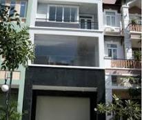 Cho thuê gấp nhà phố khu Hưng Gia làm căn hộ dịch vụ, khách sạn, 10 phòng full nội thất