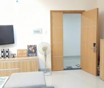 Cho thuê căn hộ Him Lam Riverside Q7, 2pn, nhà đẹp, nt mới, giá 17tr/th – 0939 859 659