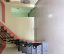 Bán nhà đẹp sổ riêng ở Lái Thiêu-Thuận An-Bình Dương