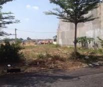 Bán đất tại đường Xuân Thới Sơn 12, Phường Trung Mỹ Tây, Quận 12, TP. HCM