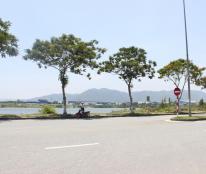 Hot. Mở Bán Đất Nền Ven Biển Trung Tâm tp Đà Nẵng 580 triệu/nền LH 0905.199.511