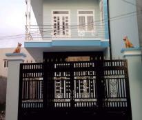 Bán căn hộ chung cư tại Cần Giuộc, Long An diện tích 114m2 giá 1.45 Tỷ