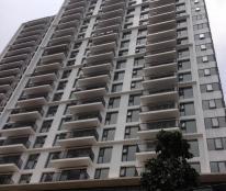 Bán nhà mặt phố Triệu Việt Vương, diện tích 120m2, 10 tầng, mặt tiền 5m, giá 66 tỷ