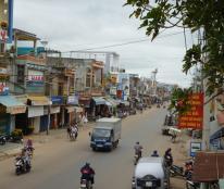 Cho thuê nhà mặt phố tại Xã Bồng Sơn, Hoài Nhơn, Bình Định diện tích 43m2