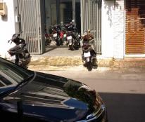 Bán nhà hẻm 7m Nguyễn Đình Chiểu, Quận 3, Hồ Chí Minh. 4,2x15m chỉ 12 tỷ lướt lời 2 tỷ